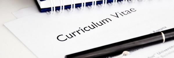 descargar modelos de curriculum vitae para word